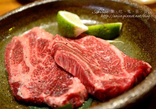 乾杯燒肉031.jpg