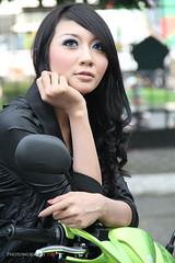 spg4 (raw photoworks) Tags: sexy girl promotion studio model raw sales spg photoworks bohay