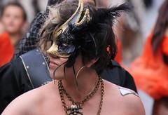Moros y Cristianos Elda 2012 479 (Duran Enrique) Tags: espaa spain europe fiestas parties alicante morosycristianoselda2012