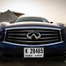 "Infiniti_FX50S-4.jpg • <a style=""font-size:0.8em;"" href=""https://www.flickr.com/photos/78941564@N03/7183871293/"" target=""_blank"">View on Flickr</a>"