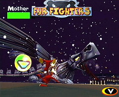 furballs_screen004 (furballs_dc) Tags: pc dragon screen beta prototype tweak dreamcast alpha tweek furballs furfighters newquackcity savinggwynth