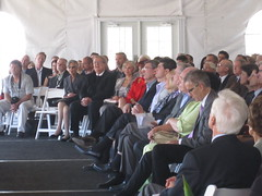 Jacobs Medical Center Groundbreaking (5)