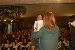 orvalle-fiesta2bach (11)