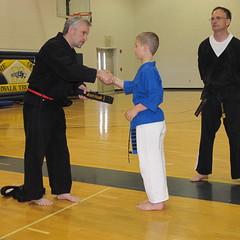 IMG_7168 (AbuJad) Tags: ohio usa soccer taekwondo internationals lodi blackbelttestinternationalssoccerlodiohiousa001