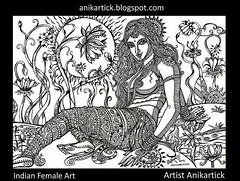Indian Female Art 002 - Artist Anikartick,Chennai,India (ARTIST ANIKARTICK (VASU engira KARTHIKEYAN)) Tags: india art pen sketch artist anika sketching rough chennai ani lineart linedrawing artworks pendrawing femalenude nudefemale anik femalebody indiandrawings femalepainters femaleart femalepainting femaledrawing femaleanatomy traditionaldrawing chennaiartist blackinkdrawing femaleillustration anikartick femalesketch indiansketch chennaiart sketchworks indiansketches anikart femalependrawing femalesketchfromindianartist indianpendrawing chennaisketch chennaiartworks anikartoonsketch femaledesignart indianfemaleart nudefemaledrawings