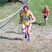 CAMP SASSOL 2012 (19)
