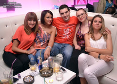 26 Mai 2012 » Pijamas Party