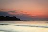 Last of the sun (T_J_P) Tags: sunset sea beach colors canon eos colours stives hitech porthmeor narure 1000d reversegnd09 tamron1750mmnonvc