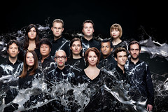 JPYA Summer Performance 2012/13 showcases opera stars of the future