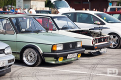 """VW Jetta Mk1 • <a style=""""font-size:0.8em;"""" href=""""http://www.flickr.com/photos/54523206@N03/7362562866/"""" target=""""_blank"""">View on Flickr</a>"""