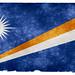 Islas Marshall_1