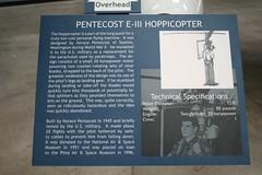 20080527IMG_5700 (Boulderose) Tags: hoppicopter tucsonusa