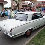 1964 Plymouth Valiant thumbnail