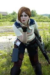_MG_7379 (FirstPerson Shooter) Tags: cosplay portconmaine portcon2012