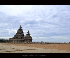From the pages of Pallavas... (Rajagopalan Sarangapani) Tags: temple photography flickr unesco 1855mm rajagopalan mahabalipuram lowangle mahabs incredibleindia nikond3100 weekendclickers rajagopalansarangapani rjclicks pallavaconstructions