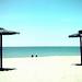 Playa de Puzol - Valencia