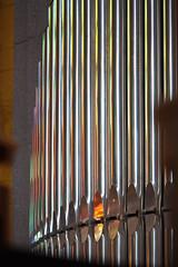 La Sagrada Familia (Bru42) Tags: barcelona espaa arquitetura architecture spain arquitectura espanha modernism gaudi architektur sagradafamilia espagne architettura modernismo barcellona spanien barcelone spagna modernisme spanje antonigaudi modernismus modernismecatalan hetplatformmodernisme