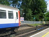 Chalfont and Latimer (ee20213) Tags: londonunderground metropolitanline lul 5078 a60stock may2011