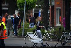 Onstwedderomloop 2012 (Martin_Borgman) Tags: netherlands sport mirror sony nederland running telephoto handheld groningen a200 500mm f8 hardlopen atletiek mirrorlens onstwedde catadioptric samyang sam500f8m