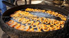 Jaleebia - indian sweets (Harjot Goraya (www.CATCHMOTION.com)) Tags: park india high village sweet north desi sweets resolution hd wallpapers hq punjab amritsar wheet punjabi pind whear harjot mithai jatt gurdaspur goraya jatti jaleeb jalebiya jalebia