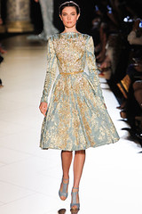 Elie-Saab-Couture-Fall-2012 22 Jacquelyn Jablonski (ELITE) (*vanessa.) Tags: beautiful fashion models ethereal gowns runway couture glamorous eliesaab jacquelynjablonski fall2012 aw12