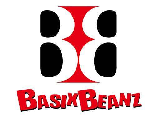 MINDstyle Basix Beanz 可愛當道