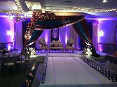 "Gaslite Manor Mandap • <a style=""font-size:0.8em;"" href=""https://www.flickr.com/photos/79112635@N06/7543138578/"" target=""_blank"">View on Flickr</a>"