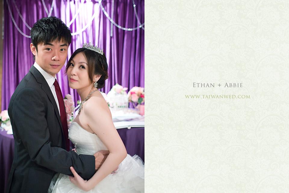 Ethan+Abbie-blog-50