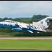 Tornado '45+85' Luftwaffe