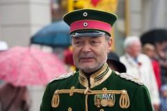 Der Kaiser kommt 2012 Bad Bevensen (Thaddäus Zoltkowski) Tags: bad kaiser der 2012 kleider feste kommt historische kostüme bevensen