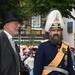 Der Kaiser kommt 2012 Bad Bevensen