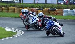 The Sam Lowes - Formula 600 Cup (Steelback) Tags: kodak motorcycle z740