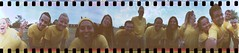 2012-7-11 Kick Ball Game Panorama (Gamma Man) Tags: city panorama sports sport club ball river lomography spin panoramas wideangle 360 social richmond ric richmondva richmondvirginia kickball spinner rva sprocket superwideangle sprocketholes sprockethole ejc superpanorama hugepanorama rcssc largepanorama sprocketography bigpanorama hyperpanorama hyperwideangle lomographyspinner360 lomographyspinner lomography360spinner lomography360 elijahjameschristman rivercitysportsandsocialclub elichristman elijahchristman elichristmanrva