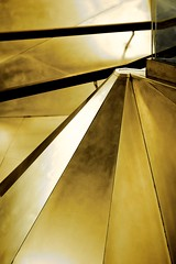 Gold (Stphane Dgremont) Tags: abstract art canon eos gold or stphane abstrait ef85f18 60d canoneos60d stphanedgremont dgremont