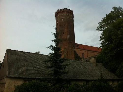 At Zamek