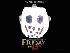 Lego Friday The 13th Wallpaper (XxDeadmanzZ) Tags: show wallpaper cinema motion alarm film halloween silver movie poster star moving silent lego fear picture cine screen liam panic horror terror shock dread talking distress flick feature disgust repulsion awfulness dismay screenplay videotape celluloid photoplay cinematics talkie revulsion cinematograph dreadfulness xxdeadmanzz