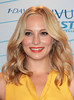 Candice Accola The 2012 Teen Choice Awards held at the Gibson Amphitheatre - Press Room Universal City, California