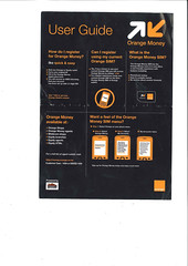 Orange Money Kenya User Guide Flyer 3_Page_2