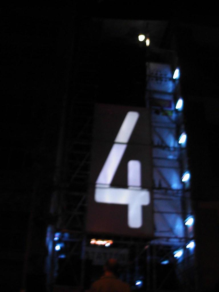 barcelona-14 10:22:2005