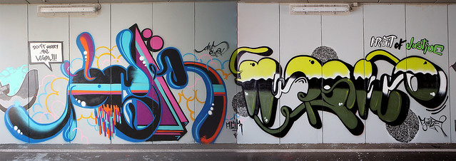 Acir + Frone