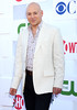 Evan Handler CBS Showtime's CW Summer 2012 Press Tour at the Beverly Hilton Hotel - Arrivals Los Angeles, California