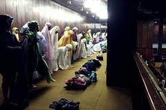 pray#2 (kakiikan) Tags: pray shalat