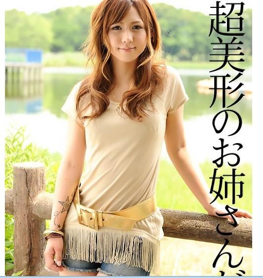 Japan Adult Expo周邊觀察之其二:Prestige公布新專屬