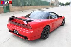NSX-(20) (F1R Wheels) Tags: f1r f1rwheels wheels honda acura mazda import hyundai tuner importtuner hin