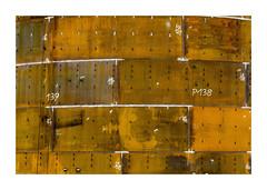 Kraftwerk (K.Rahn) Tags: architektur ausentreppe bau bebauung brandschutz fassade feuertreppe feuerverzinkt gitter metall stahlbau stahltreppe treppe treppengelnder treppenstufen wendeltreppe industrie raffinerie rhren stahl tank turm baustelle bauen blech metallbau schlosserei verzinkt arbeiter gerst haken sicherheitsgurt arbeit drausen eisen gefahr konstruktion krne unterkonstruktion strukturen sttze sule trapezblech wellblech backgrounds fabrik krahn rost klettern kraftwerk