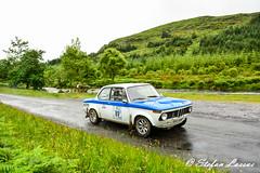 DSC_6863 (Salmix_ie) Tags: park ireland car sport club hotel championship nikon rally sunday border july stages lee motor 10th nikkor pallets connacht motorsport sligo 2016 d7100 pacenotes
