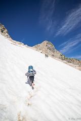 2016Upperpaintbrush13s-17 (skiserge1) Tags: park camping lake mountains america freedom hiking grand jackson national backpacking wyoming teton tetons