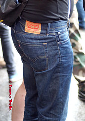 jeansbutt10212 (Tommy Berlin) Tags: men ass butt jeans ars