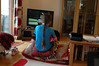 july_2016_0046 (Wee Welchie) Tags: family holiday arran welch 2016