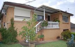 324 Bungarribee Road, Blacktown NSW